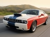 Reborn: Sox and Martin Collector Series Hemi Cuda