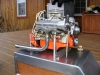 327-chevrolet-v8-wordls-smallest-engine-1