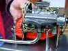 327-chevrolet-v8-wordls-smallest-engine-5