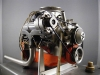 327-chevrolet-v8-wordls-smallest-engine-6
