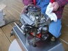 327-chevrolet-v8-wordls-smallest-engine-8