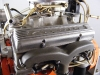 327-chevrolet-v8-wordls-smallest-engine-9