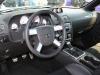 2009-sms-570x-challenger-interior