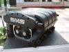 sms-570-challenger-supercharger-2