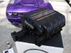 sms-570-challenger-supercharger