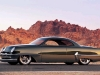 1954-plymouth-custom-the-sniper-foose-01