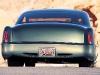 1954-plymouth-custom-the-sniper-foose-03
