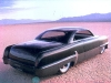 1954-plymouth-custom-the-sniper-foose-04