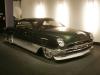 1954-plymouth-custom-the-sniper-foose-05