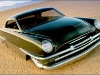1954-plymouth-custom-the-sniper-foose-06