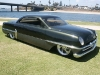 1954-plymouth-custom-the-sniper-foose-08