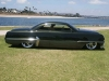 1954-plymouth-custom-the-sniper-foose-09