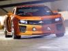 sound-choice-audio-performance-widebody-2010-camaro-001