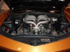 sound-choice-audio-performance-widebody-2010-camaro-004