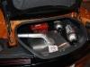 sound-choice-audio-performance-widebody-2010-camaro-005