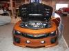 sound-choice-audio-performance-widebody-2010-camaro-008