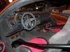 sound-choice-audio-performance-widebody-2010-camaro-010