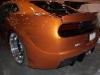 sound-choice-audio-performance-widebody-2010-camaro-011
