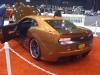 sound-choice-audio-performance-widebody-2010-camaro-0141