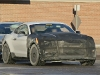 2015-ford-mustang-gt350-spied-01