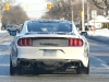 2015-ford-mustang-gt350-spied-02