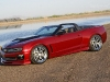 2011-chevrolet-camaro-spyder-revolution-styling-01