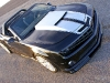 2011-chevrolet-camaro-spyder-revolution-styling-02