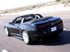 2011-chevrolet-camaro-spyder-revolution-styling-03