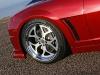 2011-chevrolet-camaro-spyder-revolution-styling-04