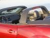 2011-chevrolet-camaro-spyder-revolution-styling-05
