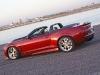 2011-chevrolet-camaro-spyder-revolution-styling-06