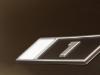 2012-roush-sr1-mustang-04