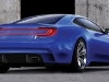 2015-srt-barracuda-by-jon-sibal-rear