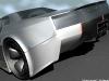 kineticgraphix-cuda-concept-2011-2
