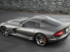 2014-srt-viper-gts-anodized-carbon-special-edition-01