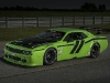 2015-dodge-challenger-srt-trans-am-01