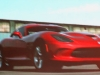 2013-srt-viper-leaked-photos-04