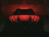 2013-srt-viper-unveil-44