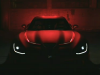 2013-srt-viper-unveil-47