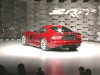 2013-srt-viper-unveil-56