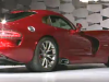 2013-srt-viper-unveil-57