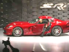 2013-srt-viper-unveil-63