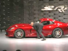 2013-srt-viper-unveil-64
