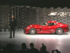 2013-srt-viper-unveil-65