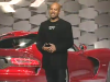 2013-srt-viper-unveil-66
