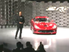 2013-srt-viper-unveil-67