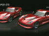 2013-srt-viper-unveil-68