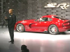 2013-srt-viper-unveil-69