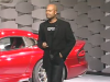 2013-srt-viper-unveil-70