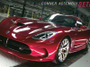 2013-srt-viper-unveil-77